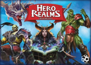 okladka-hero-realms